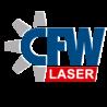 CFW Laser